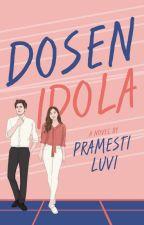 Dosen Idola by itsluvi_