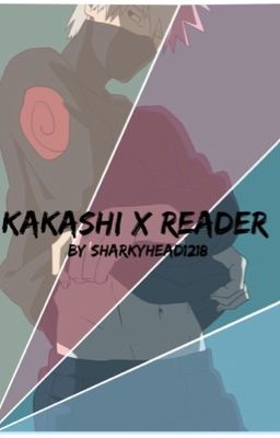 Kakashi-Sensei is the Jealous Type - Lena - Wattpad
