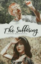 [ LELAKI ARNAB VERSION ] ↪ The Suffering by bbaekhyunotpetai
