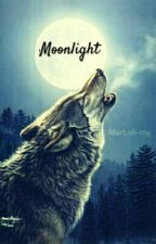 ~Moonlight~ by NicolSau