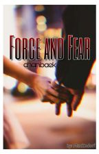 Force and Fear || Chanbaek by MaxZndorf
