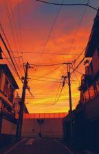 •đoản/os•kth.pjm   jjk.pjm• Dream. by thanhthao0801
