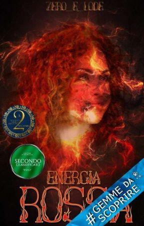Energia Rossa by _zero_e_lode_