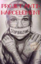 Projet Harcelement by claven666