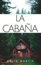 La Cabaña by CeliaMirandaMartin
