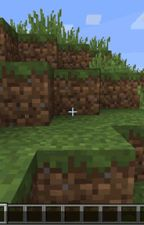 Minecraft Survival Guide by KingEddyPro