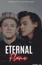 Eternal Flame (Narry) by narry_05