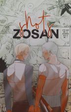 Shots Zosan by Littlebrother-