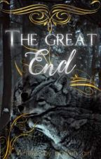 The Great End by brvken_girl