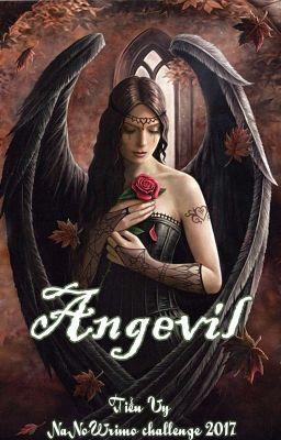 Angevil