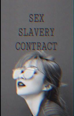 Đọc truyện (Hoàn) Sex Slavery Contract [H] (Hợp Đồng Nô Lệ Tình Dục) [HaLE] [EXID-Fanfic]