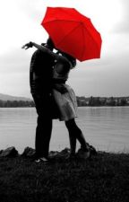 Ο κολλητός μας ...ένας απρόσμενος έρωτας ... by eva__26