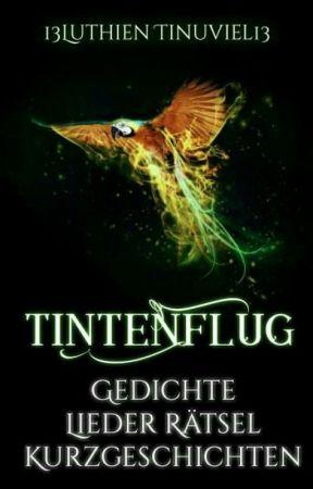 Tintenflug ✓ #iceSplinters19 - Weihnachtsstimmung - Wattpad