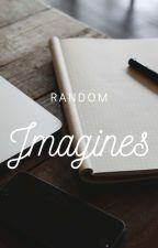 Collins Key and Devan Key imagines by ZellaMagconYouNow