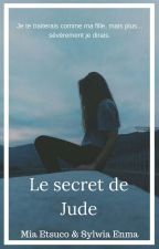 Le secret de Jude by MiaEtsuko