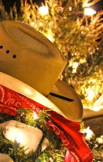 a country christmas dustin lynch love story - A Country Christmas Story