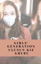 why snsd are the nation's girl group? by kimkibumkeyismylove