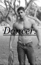Dancer. Nuevas especies by anonymous_COS