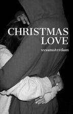 Christmas Love // Donny Van De Beek✔ by xAmsterdamx