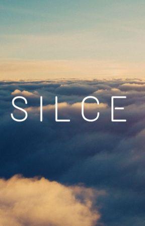 SILCE by laureginap