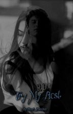 Try My Best (Fanfic Shawn Mendes) by Mozi_Mendes