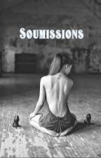 Soumissions by plaisirDsens