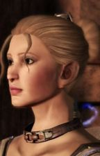 Freely We Serve (a Dragon Age fanfiction) by mille_libri
