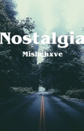 Nostalgia//Billy Hargrove by misbehxve