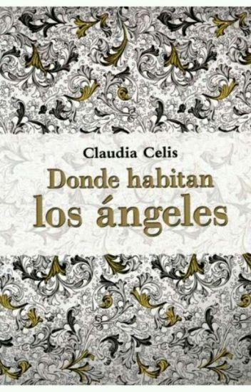 Atados A Una Estrella Claudia Celis Pdf Download