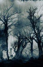 Liberando lo oscuro by _Anjoss_