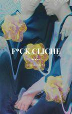F*ck Cliche [j.kook] by diskhosex