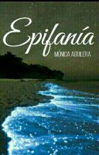 Epifanía  by MonicaAguilera878