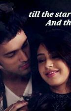 Manan :Irrevocably in love  by tanya2213