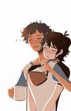 Parents! Klance, You know you're too young. by Nentendogirl14