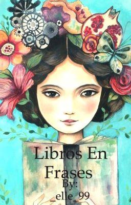 Libros En Frases Amor A Cuatro Estaciones Nacarid Portal