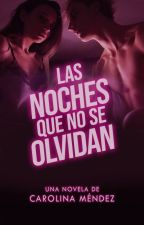 Malas intenciones by CMStrongville