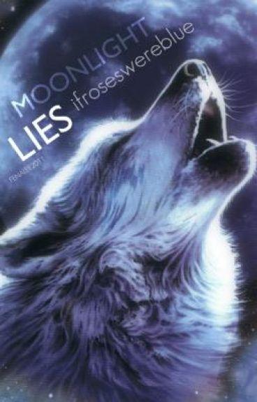 Moonlight Lies