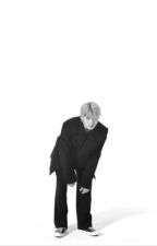 『K-POP IMAGINES』 by JungLane