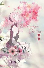 乂 En Manque De Toi 乂 [ SASUSAKU ] by Girl_Draws