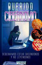 Querido Cibernovio (FINALIZADA) by WriterYue
