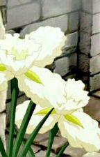 Iris by Yel_lue04