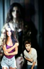 The girl no one ever notice by JustinBieber422