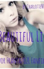 Beautiful Lie O2L/ Conner Franta Fanfiction by LotteTheBae