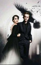 Los Malfoy  by Hermione_Malfoy02