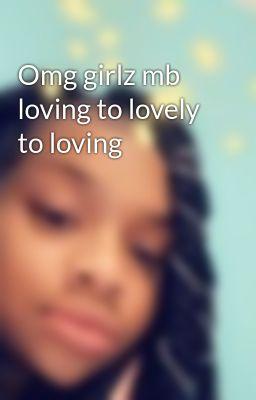 Omg girlz facts