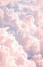 ✕ Fotitos ✕ by -CuteBaby-