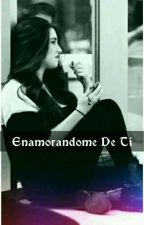 Enamorandome De Ti (Lauren Jauregui Y Tu) by user42293984