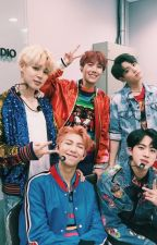 Реакции k-pop by Korean_04_DNA