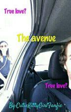 *The avenue* a SHubomb story by CutieKittyGirlFanfic