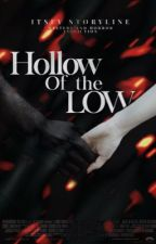 hollow of the low.  by -itsfy